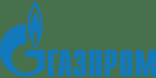 Газпром hover