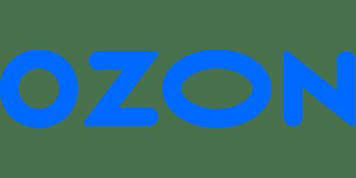 Ozon hover