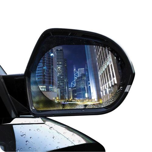 Зеркала авто